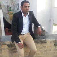 Naresh Attri