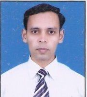 Sanjay Dangwal