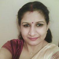 AnshuSharma Mishra