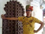 Vikas Shewal