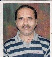 Rajiv Bhople
