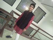 Shubham Insan