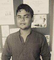 Rahul Mukherjee