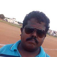 Ajaysandy3