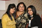 Pratima Chawla