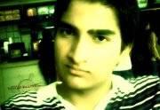 Rochan Sharma