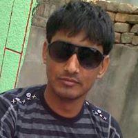 Vikesh Tyagi