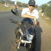 Santosh Miskin
