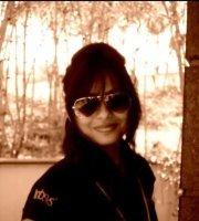 Srushti Madre