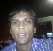 Heet Patel