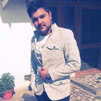 Ashay Awasthi