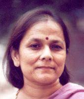 Rekha Khandelwal
