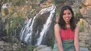 Priyanka Behera