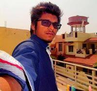 Saurabhraghuvanshi