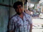 Gourab Banerjee