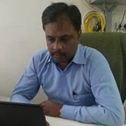 Pavan Choudhary