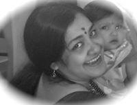 Sarbari Ghosh dasgupta