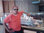 Pvk Krishnan