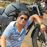 Dev Pratim
