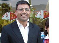 Laxman Modhvadia