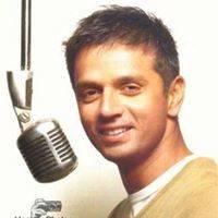 Govind Patil