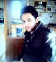 Ishan Sood