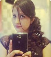 Akanksha Gulati