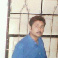 Subhrajit Ray