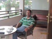 Kshitij Kapoor