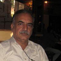 Naresh Guglani
