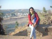 Neelu Pawar