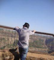 Sonu Bhati