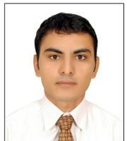 Gopi Bishnoi