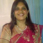 Nira Jhaveri