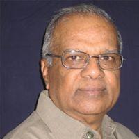 Jayadev Babu