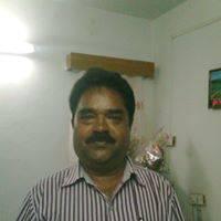 Pramod Choudhary