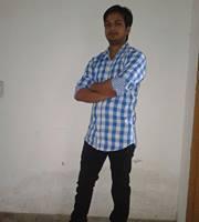 Rakesh Beniwal