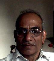 Rajan Raman