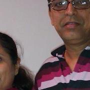 Sunil Thadani