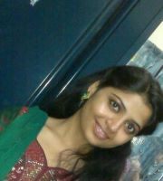 Nidhi Choubey