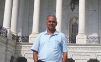 Putrevu Venkataramaiah