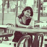 Lavanya_sai51