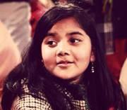 Tarika Jain