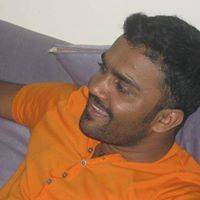 Vineeth Vengayil