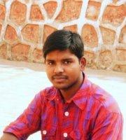 Kumar  Shanu Anand