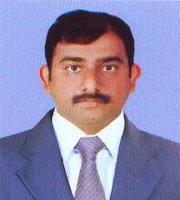 Suresh Pillai