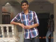 Manish Mohan