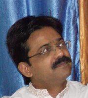 Vishvas Rajput