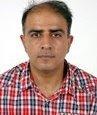 Chander Mohn Verma