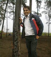 Dattaram Walvankar